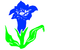 Logo Genzianella sport